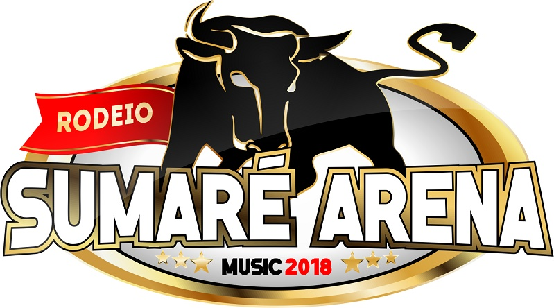SumareArenaMusic2018vb
